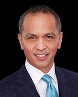Antonio del Rosario - PropertyShark review