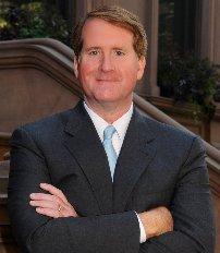 Donald Brennan - PropertyShark review