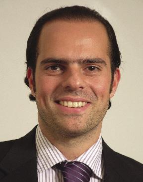 Ivan Hakimian - PropertyShark review