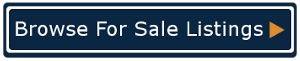 Browse Investment Properties for Sale Listings