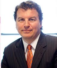 Jonathan Miller - PropertyShark review