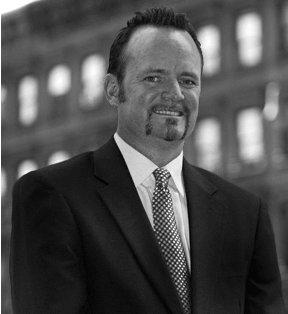 Robb Pair - PropertyShark review