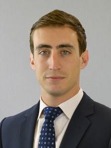 James O'Neill - PropertyShark review
