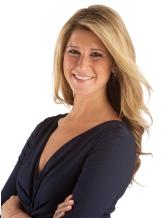 Stefani Berkin  - PropertyShark review